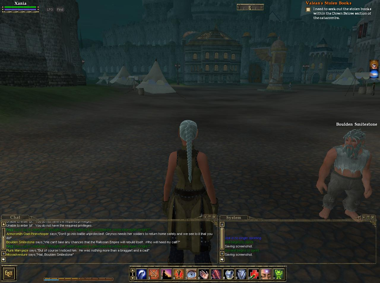 Index of /screeny/eq2